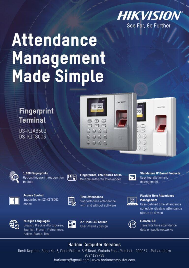 IMG-20200223-WA0059