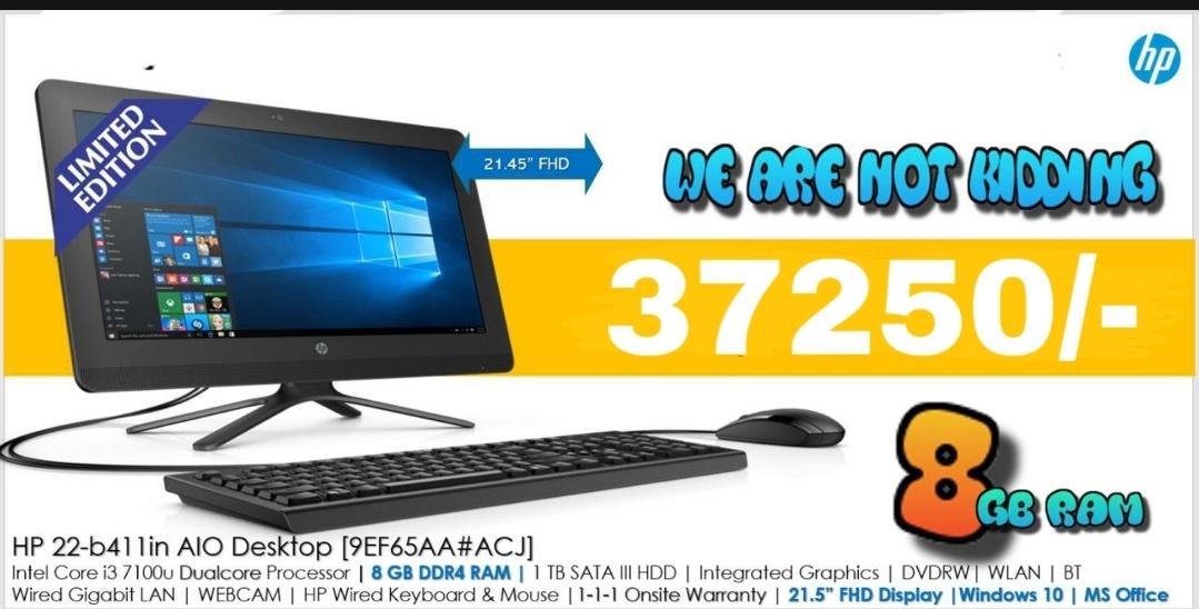 IMG-20200301-WA0015