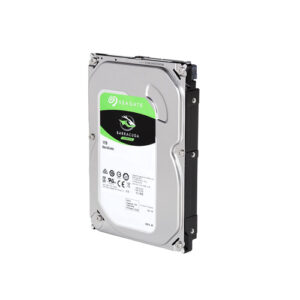 Seagate BarraCuda ST1000DM010  1TB HDD