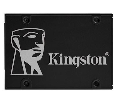KINGSTON KC600 2.5″ SATA SSD