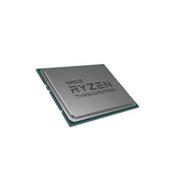 AMD RYZEN THREADRIPPER 3960X PROCESSOR (UPTO 4.5 GHZ / 128 MB CACHE)