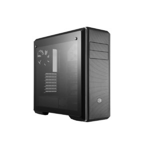 COOLER MASTER MASTERBOX CM694