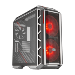 COOLERMASTER H500 P