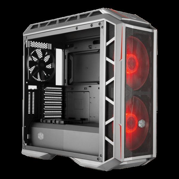 COOLERMASTER H500 P