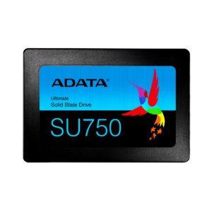 ADATA Ultimate SU750 SSD