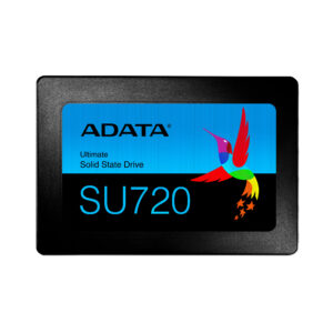 ADATA Ultimate SU720 SSD