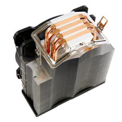 ANTEC A400 RGB CPU COOLER