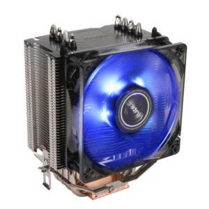ANTEC C40 CPU COOLER