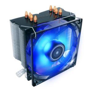 ANTEC C400 CPU COOLER
