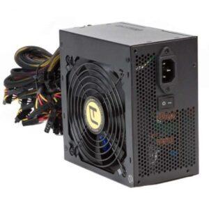 ANTEC NE 650M SMPS – 650 Watt 80 Plus Bronze Certification Neo Eco Modular PSU With Active PFC