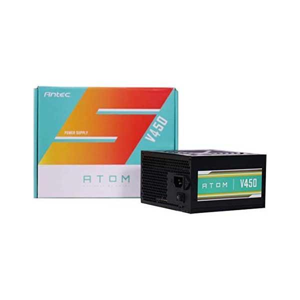 Antec Atom V450 IN
