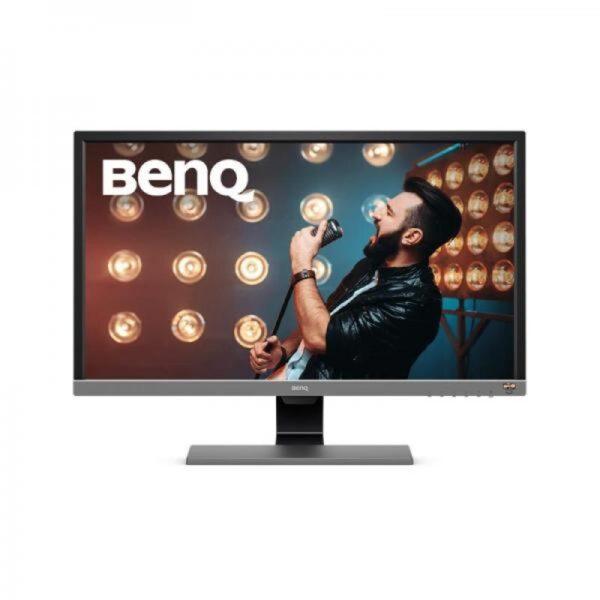 BENQ EW3270U 4K HDR 31.5 INCH WITH EYE-CARE GAMING MONITOR