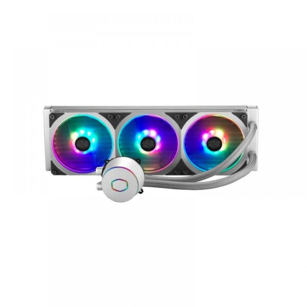 COOLER MASTER MASTERLIQUID ML360P SILVER EDITION (MLY-D36M-A18PA-R1)
