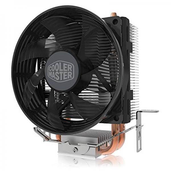 Cooler Master Hyper T20 Air Cooler (RR-T20-20FK-R1)