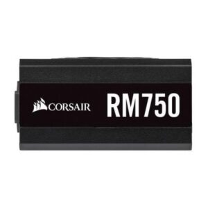 Corsair RM750 Power Supply