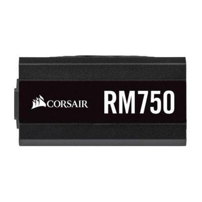 Corsair RM750 Power Supply