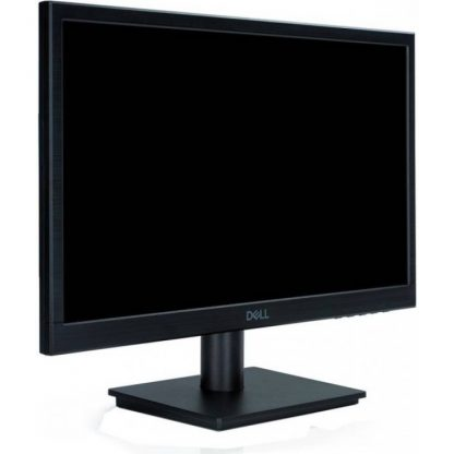 DELL D1918H 19 INCH LCD GAMING MONITOR