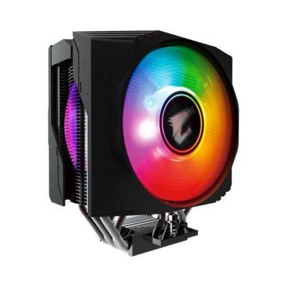 GIGABYTE AORUS ATC 800 RGB CPU AIR COOLER (GP-ATC800)