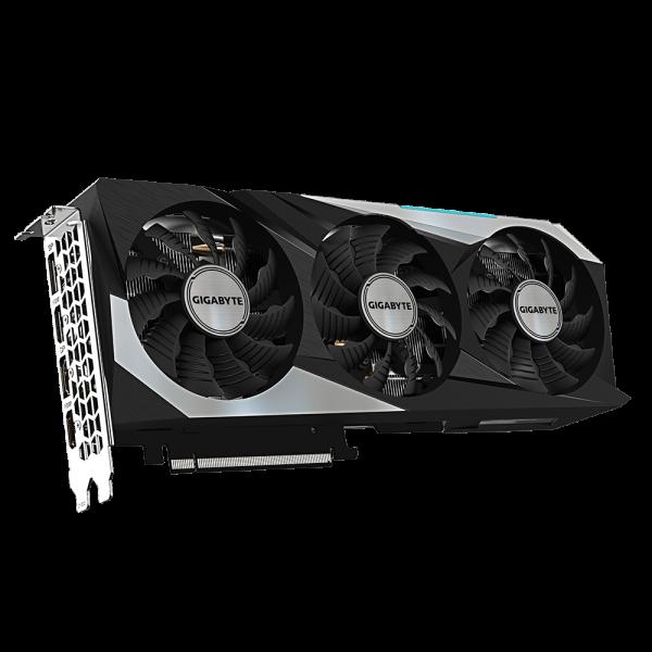 GIGABYTE GeForce RTX 3070 GAMING OC 8G GRAPHICS CARD (GV-N3070GAMING OC-8GD)
