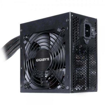GIGABYTE P650B SMPS 650 WATT 80 PLUS BRONZE