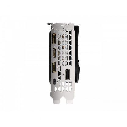 GIGABYTE GEFORCE RTX 2080 SUPER™ GAMING OC 8G GDDR6