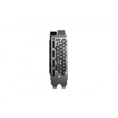 ZOTAC GAMING GEFORCE RTX 2070 SUPER MINI 8GB GDDR6