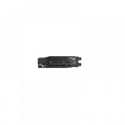 ZOTAC GAMING GEFORCE RTX 3070 TWIN EDGE OC 8GB GDDR6