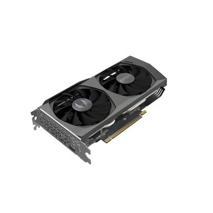 ZOTAC GAMING GeForce RTX 3060 Ti TWIN EDGE OC GRAPHICS CARD (ZT-A30610H-10M)