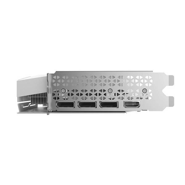 INNO3D RTX 3070 TWIN X2 OC 8GB GRAPHICS CARD (N30702-08D6X-1710VA32L) (Copy)