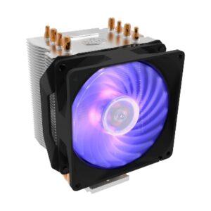 COOLER MASTER HYPER H410R RGB LED CONTROLLER CPU COOLER